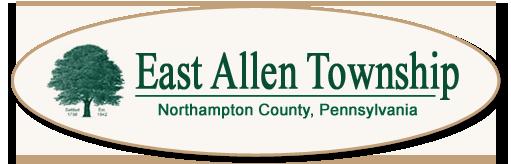 East Allen, PA